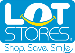 Lot Stores